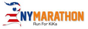 logo_KiKaNYMarathon